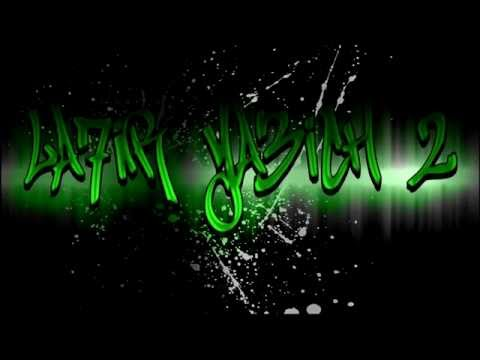new La7ir Ya3ich 2016