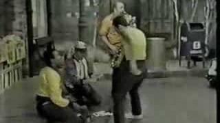 Sha Na Na/Johnny Contardo - Just Like Romeo and Juliet