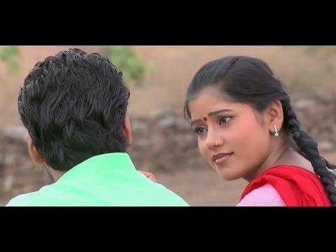 Best CG Romantic Scene of  B A First Year Chhattisgarhi