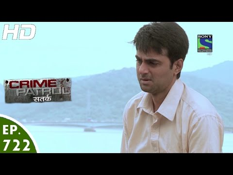 Crime Patrol - क्राइम पेट्रोल सतर्क - Haasil - Episode 722 - 14th October, 2016