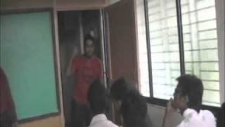 Wake Up Sid (Short Film)