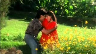 Rangli Prem Kahani - Romantic Marathi Song - Hey Khel Nashibache - Nishigandha Wad - Sudesh Bhosle
