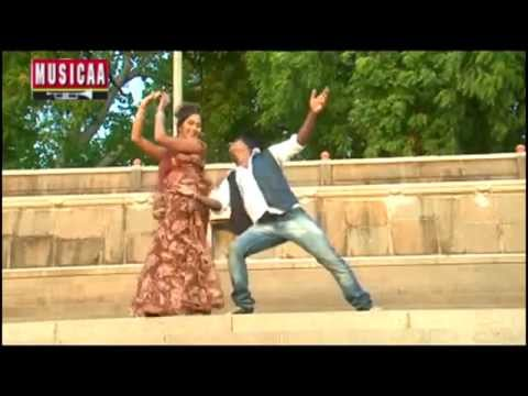 Xxx Mp4 O Saiba Tu Made Mane O Gori Gujarati Romantic Song Ram Leela 3gp Sex