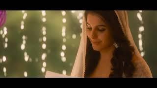 Oh Anbe | Love Whatsapp Status | Meendum Oru Kadhal Kathai | G.V.Prakash Kumar