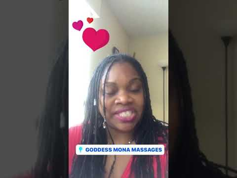 What happens during a Tantra Massage Session with dr Goddess MONA