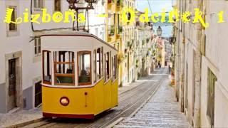 Lot Lizbona - Odcinek 1