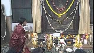 Sri Sri Loknath Abhayan [Full Song] Bhaktabancha Purnakari Baba Loknath