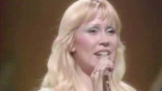 ABBA - Take A Chance On Me [Olivia Special 1978]