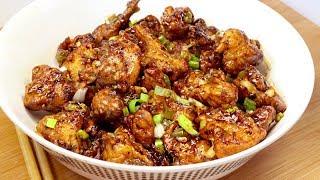 गोभी मंचूरियन बनाने की विधि | Gobi Manchurian recipe in hindi | Easy & Crispy Restaurant Style Recip