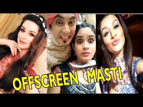 Xxx Mp4 Aladdin Serial Actors Offscreen Masti Avneet Kaur 3gp Sex