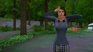 The Last Virgin Standing | Episode 3 | (A Sims 4 Series)