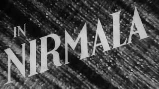 Nirmala - 1938