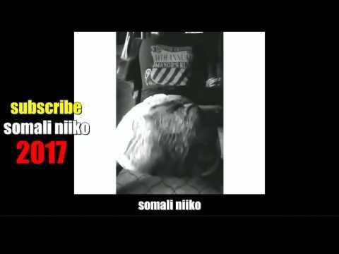 Xxx Mp4 NIIKO JIIF XAAX NIIKO CUSUB 2017 KACSI SIIGO WASMO SOMALI NIIKO 3gp Sex