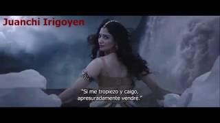 Baahubali (The Beginning) - Dhivara (Sub.Español)
