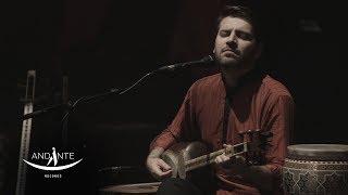 Sami Yusuf - The Dawn (Live)