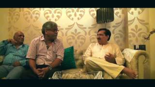 Short Film Daan Veer