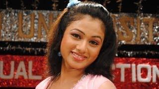 Kebe Na Kebe | Aa Lo Mo Kandhei | Oriya Songs | Lokdhun Oriya