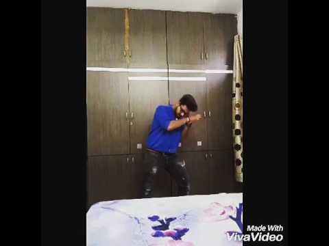 Xxx Mp4 Dance On Dooriya Song By Guri 3gp Sex