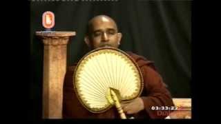Bavana - Kahagolle Somawansa Thero