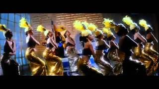 YouTube - Jaaneman Jaaneman-Song- Kaho Na Pyaar Hai.flv