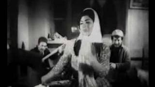 رقص و عشوه اصيل ايراني