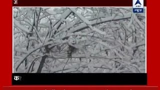 Know how does snowfall in mountainous regions affect Delhi