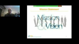 Module 1 CHFP Program Lesson #4 - Strategic Financial Issues