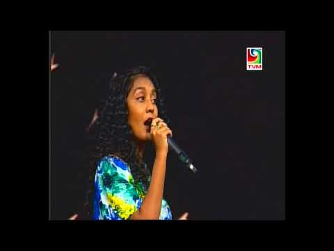 Xxx Mp4 ZAARAA MAA LILY Maldivian Idol S3 3gp Sex