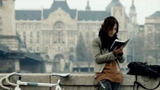Budapest Diary  (sub. español)