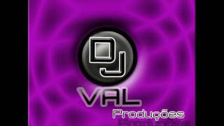 POP ROCK NACIONAL           DJ VAL