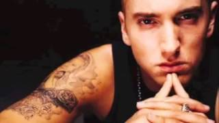 Lose Yourself vs. Numb Encore (Eminem, Jay Z and Linkin Park).mp4