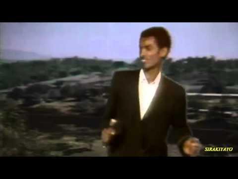 Dagim Mekonen (Kilolee) -  Wal argaan (Oromo Music)