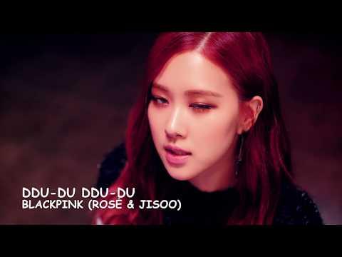Why I Love Kpop