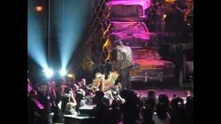 Daniel Padilla's Birthday Concert at the Big Dome!!!