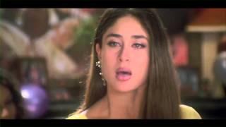 Kasam Ki Kasam   Romantic Song   Main Prem Ki Diwani Hoon
