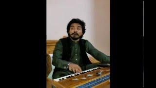Download Muhammad Zubair (Beqarari Si Beqarari Hai) 3Gp Mp4
