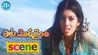 Romance of the Day 08 | Aneesh Khan, Sangha Kumar Romantic Beach Song