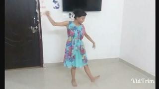 Shayarana Hui | daawat-e-ishq | parineeti chopra | easy choreography dance