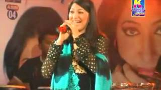 SHEHLA GUL  YAAD AA YAAD AA  SINDHI SONG  NEW ALBUM 04  ALBUM NAME JANAM   YouTube