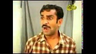 Faizoo And Nizami Funny Video Hd