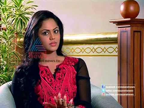 Xxx Mp4 Interview Actress Karthika Part 2 3gp Sex