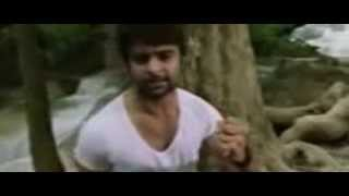 Exclusive Video of Sunny Leone