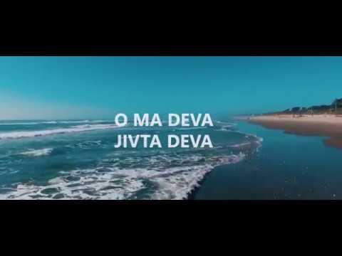 Xxx Mp4 Latest Gamit Christian Song O Ma Deva Amit Gamit Remake 3gp Sex