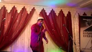 Boka jamai with new version by rubel uk