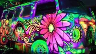 disco-串燒系列-MPC-搖頭串燒(國語)(翻唱-周蕙-好想好好愛你,周杰倫-星晴,王菲-紅豆,張宇-月亮惹的禍,五月天-擁抱...等)