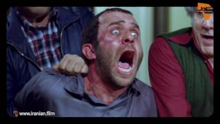 اكران فيلم عاشقانه و پر بازيگر