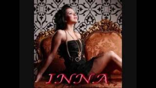 Inna - Hot ]|[  LYRICS  ][ Fly like a woman