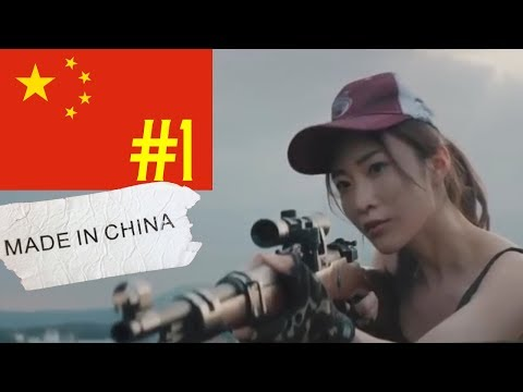 Xxx Mp4 PUBG OFFICIAL Chinese PUBG Ad Translated To English 3gp Sex