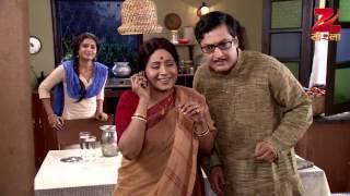 Aamar Durga - Episode 39 - March 1, 2016 - Best Scene