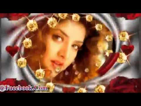 Xxx Mp4 Is Tarah Aashiqui Ka Asar Chod Jaaonga The Best Editing Song By Jaan Jee 3gp Sex